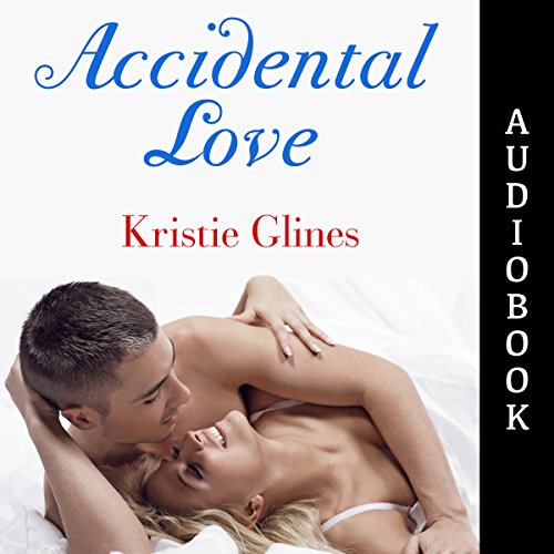 Bargain Audio Book - Accidental Love