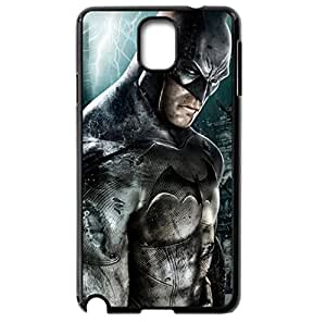 Super Hero Image Special Made for Samsung Galaxy Note 3 Case Cover Laser Technology 100% High Quality Plastic