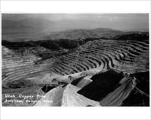 photographic-print-of-bingham-canyon-copper-mine-or-kennecott-mine