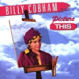Picture This by Billy Cobham (1999-01-18)