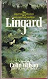Lingard, Colin Wilson, 0671775987