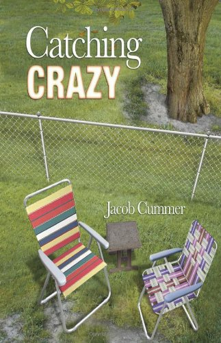 Download Catching Crazy pdf epub