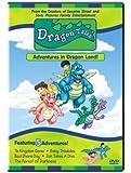 Dragon Tales - Adventures in Dragon Land