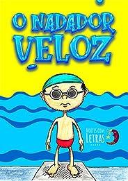 O Nadador Veloz