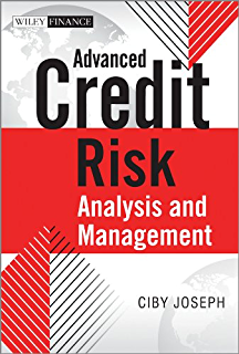 Amazon standard poors fundamentals of corporate credit advanced credit risk analysis and management the wiley finance series fandeluxe Images