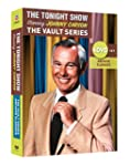 The Johnny Carson Vault Collection 6DVD