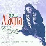 Roberto Alagna - The Christmas Album