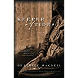 By Beatrice Macneil Keeper of Tides [Paperback]