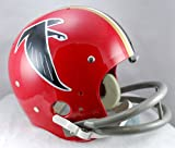 NFL Atlanta Falcons TK Suspension 66-69 Helmet