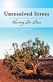 Unresolved Stress, David Ballan, 1598868713