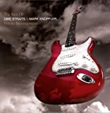 THE BEST OF DIRE STRAITS &