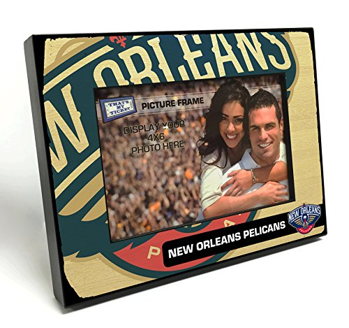 new orleans pelicans tickets - 3