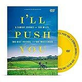 : I'll Push You DVD