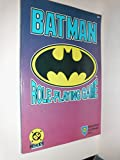 img - for Batman Role-Playing Game book / textbook / text book