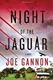 Image of Night of the Jaguar: A Novel