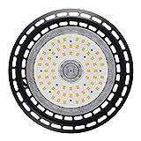 LED UFO High Bay - 150 Watt - 120° Beam Angle