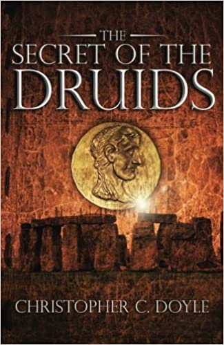 The Secret of the Druids