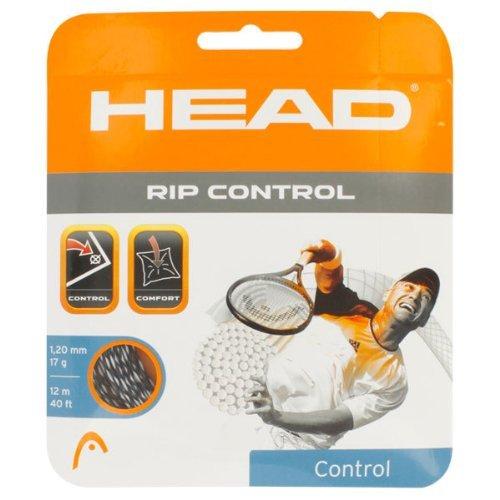 Head Rip Control (Head RIP Control 17 String Black)