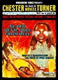 Black Devil Doll From Hell / Tales From The Quadead Zone Boxset