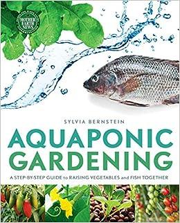 Gardening Books Pdf In Bengali