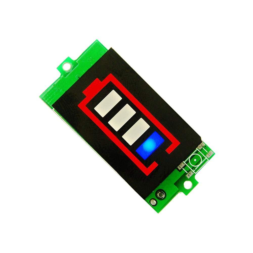 6.5 Zoll Displayschutz-Folie Matt BROTECT 2X Entspiegelungs-Schutzfolie kompatibel mit Tablets mit Anti-Fingerprint Anti-Reflex 143 mm x 78 mm