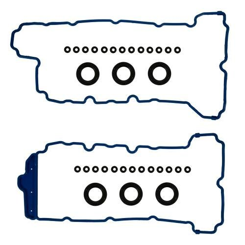 Fel-Pro VS 50808 R Valve Cover Gasket Set