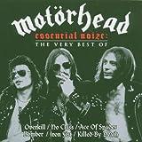 Essential Noize: Very Best of Motorhead