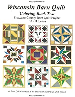 Following the Barn Quilt Trail: Suzi Parron, Donna Sue Groves ... : barn quilt pattern meanings - Adamdwight.com