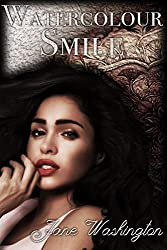 Watercolour Smile (Seraph Black Book 2)