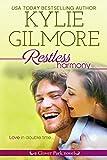 Restless Harmony (Clover Park, Book 5)