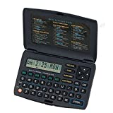 Electronic Handheld Multi 6 language Translator English Spanish French Italian