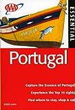 Portugal Essential Guide, Martin Symington, 1595082239