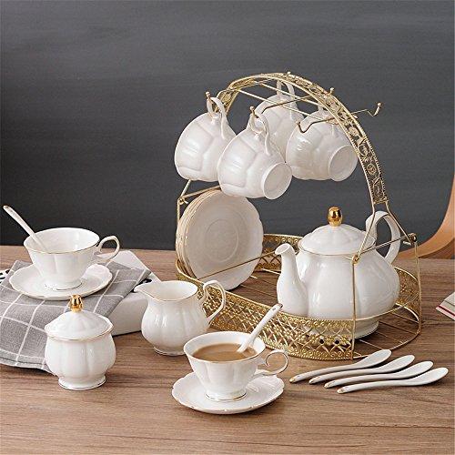 Buy victorian tea pots