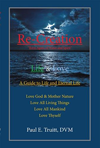 Re-Creation: