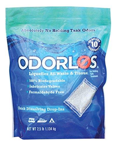 odorlos-v77020-holding-tank-treatment-quick-dissolving-packets-10-treatments1-pack