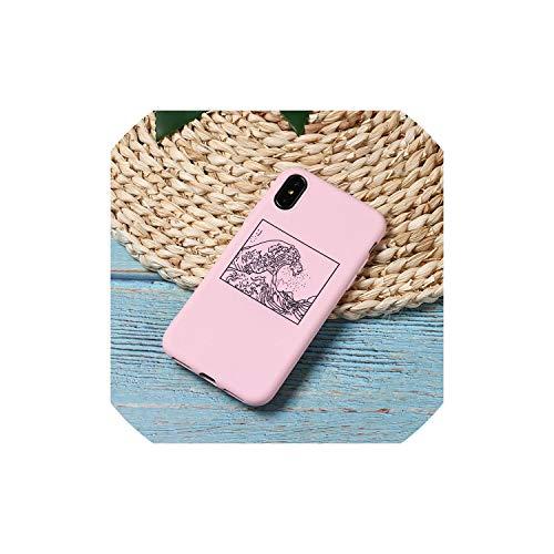 i phone 4 case kirby - 2