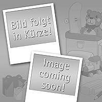 SCHLEICH 97873 Adventskalender Farm World 2019 Spielfigur, Mehrfarbig