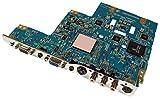 Toshiba FX2MA2 TLP-X2000 Main PC Bo
