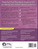 ITIL® Foundation: The Definitive Guide for
