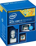 Intel Core i7 4790K - Procesador de 4 GHz (LGA 1150, Quad Core, 8 MB)