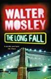 The Long Fall by Walter Mosley front cover