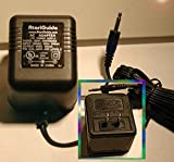 Atari Power Supply AC Adapter