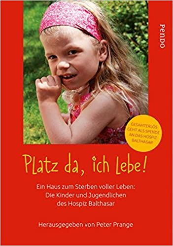 Synonyms and antonyms of Kinderhospiz in the German dictionary of synonyms