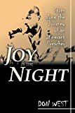 img - for Joy in the Night book / textbook / text book