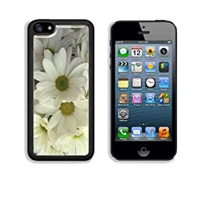 MMZ DIY PHONE CASEBunches of White Lily Flowers Apple iphone 6 plus 5.5 inch Snap Cover Case Customized Made to Order Support Ready Premium Aluminium Deluxe Aluminium 5 inch (125mm) x 2 3/8 inch (62mm) x 3/8 inch (12mm) Liil iphone 6 plus 5.5 inch Professional Cases Touch Accessories Graphic Covers Designed Model Folio Sleeve HD Template Designed Wallpaper Photo Jacket Wifi 16gb 32gb 64gb Luxury Protector Wireless Cellphone Cell Phone