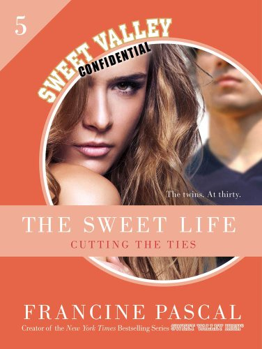 sweet ties - 5