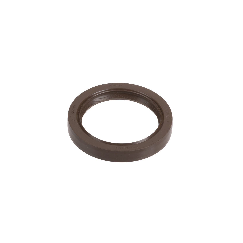 National 224205 Oil Seal NAT224205