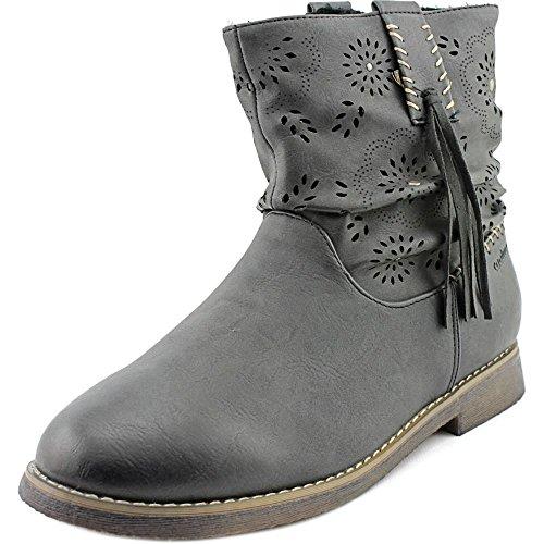 Pantofola D'elda Faible Femmes1 6040466 Or - Pantoufles En Cuir Pour Les Femmes, Couleur Beige, Taille 41