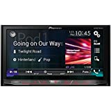 Pioneer AVH-4200NEX Double Din In Dash