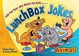 Lunchbox Jokes: Animals
